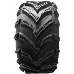 185/88-12 (25x8-12) Innova Mud Gear IA-8004