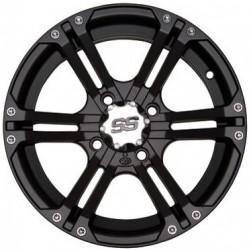 ITP SS212 Sport Nero 7x12