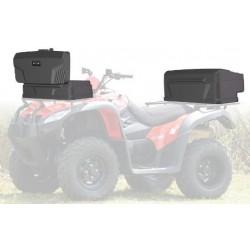 Bauletto ATV Kolpin Scout