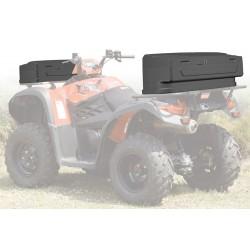 Baule grande ATV Kolpin Nav.