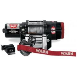VERRICELLO ATV WARN VANTAGE 25