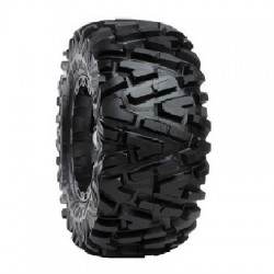 26x10-14 Duro Power Grip DI-2025