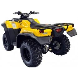 Kit Passaruota D2 TRX 420