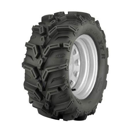 25x8-12 ITP Mud Lite XTR
