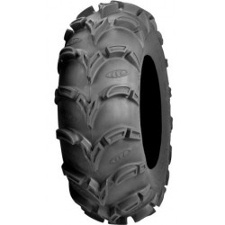 28x10-12 ITP Mud Lite XL