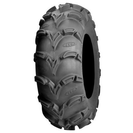 28x10-12 ITP Mud Lite XL