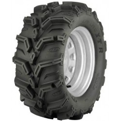 25x10-12 ITP Mud Lite XTR