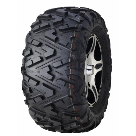 27x11R14 Duro DI2039 Power Grip V2