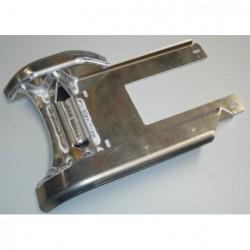 Protezione Disco Alluminio Yamaha YFM 700R