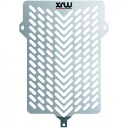 Protezione Radiatore Alluminio Yamaha YFM 700R