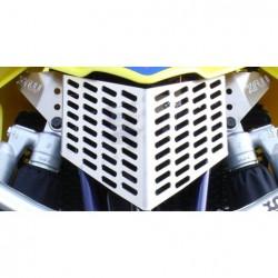 Protezione Anteriore Alluminio Suzuki LTZ 400 K9