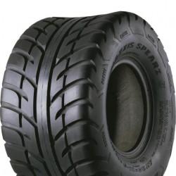 25X10-12 MAXXIS SPEARZ M-992