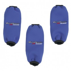Copri Ammortizzatori Neoprene Honda TRX 400