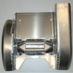 Protezione Disco Alluminio Honda TRX 400