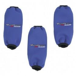 Copri Ammortizzatori Neoprene Honda TRX 700XX