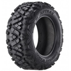 26x9-12 Artrax Countrax AT-1308