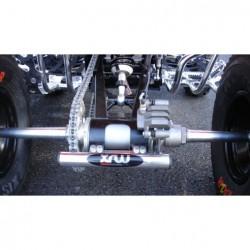 KTM 450/ 525 XC ALUM
