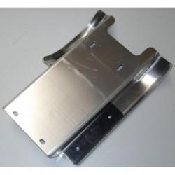 Protezione Disco Alluminio KTM 450/505 SX