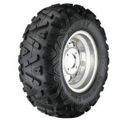 270/60-12 (25x10-12) Artrax Countrax Lite AT-1306