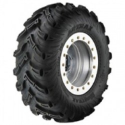 255/65-12 (25x10-12) Artrax Mudtrax AT-1307