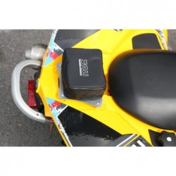Supporto Per Borsa Can-Am Renegade 500/800 fino 2012