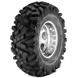 185/88-12 (25x8-12) Artrax Countrax AT-1301