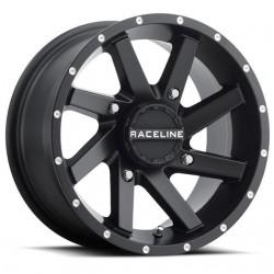 CERCHI ATV RACELINE TWIST B 14