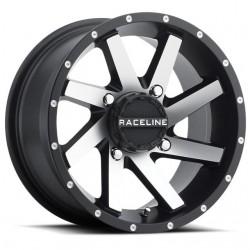 CERCHI ATV RACELINE TWIST M 14