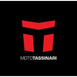 MOTO TASSINARI V-FORCE Guarnizione valvola lamellare V4R Yamaha Banshee 350