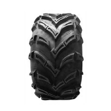 25x12,5-12 Innova Mud-Gear