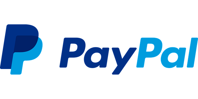 Marchio PayPal