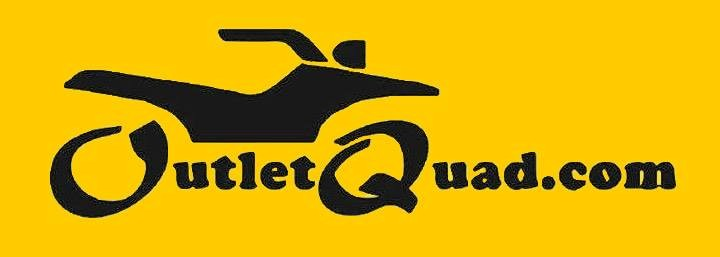 OutletQuad